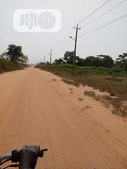 Buy 60/60 In An Estate At Imota | Land & Plots For Sale for sale in Lagos State, Ikorodu