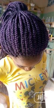 Bunmite Hair Collection | Hair Beauty for sale in Oyo State, Egbeda