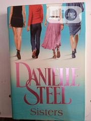 Sister's By Daniel Steel | Books & Games for sale in Lagos State, Surulere