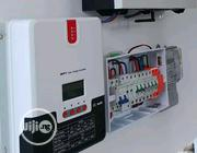 60ahvolts Charge Controller Mppt   Solar Energy for sale in Lagos State, Ikeja