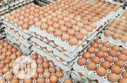 Fresh Eggs | Meals & Drinks for sale in Delta State, Burutu