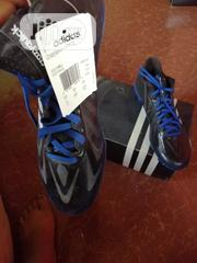 Adidas Football Boot | Shoes for sale in Lagos State, Ikorodu
