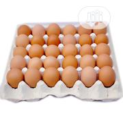 Crates Of Fresh Eggs | Meals & Drinks for sale in Kwara State, Ilorin South