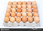 Fresh Jumbo Eggs | Meals & Drinks for sale in Lagos State, Lagos Mainland