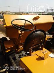 Dumper For You | Heavy Equipment for sale in Oyo State, Ibadan