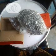 Rivet Nails 100pcs | Manufacturing Materials & Tools for sale in Lagos State, Lagos Mainland