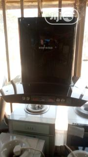 Newtremd Cooking Hood | Kitchen Appliances for sale in Abuja (FCT) State, Wuse