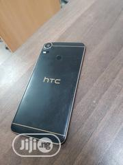 HTC Desire 10 Pro 64 GB Black | Mobile Phones for sale in Lagos State, Ikeja