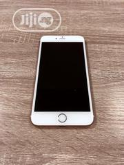 Apple iPhone 6 Plus 64 GB | Mobile Phones for sale in Lagos State, Surulere