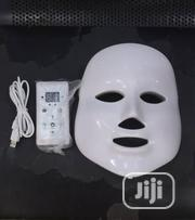 Brand New Led Fascial Mask | Salon Equipment for sale in Lagos State, Surulere