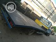Iveco Truck Used | Trucks & Trailers for sale in Lagos State, Yaba