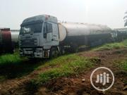 Tankers For Sale | Trucks & Trailers for sale in Rivers State, Port-Harcourt