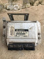 Hyundai Accent 2004 Brainbox | Vehicle Parts & Accessories for sale in Lagos State, Ikeja