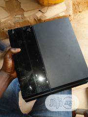 USA Used PS4 Console 500gb With Preloaded Games | Video Game Consoles for sale in Abuja (FCT) State, Gwarinpa