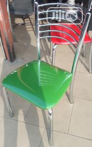 Smart Strong Restaurant or Dining Chair Impoterd Brand New   Furniture for sale in Lagos State, Ikeja