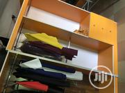 A Standard 6month Fashon Desin Shop With All Equipment In It For Sell. | Commercial Property For Sale for sale in Kwara State, Ilorin West