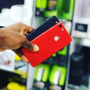 New Apple iPhone 6 64 GB Black | Mobile Phones for sale in Rivers State, Port-Harcourt