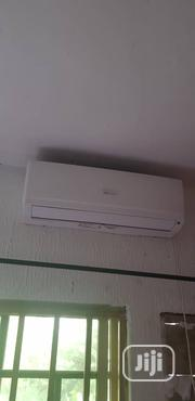 2 Horsepower Hisense Air Conditioner | Home Appliances for sale in Rivers State, Port-Harcourt