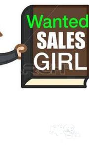 Sales Attendant Urgently Needed | Sales & Telemarketing Jobs for sale in Lagos State, Ikotun/Igando