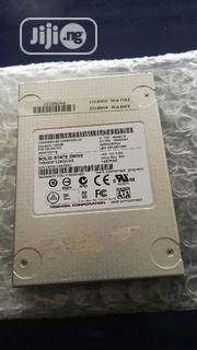 Laptop SSD Drive 120GB 2.5"