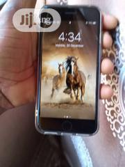 Apple iPhone 7 128 GB Gray | Mobile Phones for sale in Abuja (FCT) State, Wuse