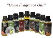 6pc Of Frangant Oil | Fragrance for sale in Lagos State, Isolo