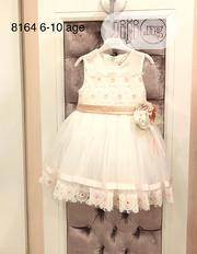 Turkey Kids Dress | Children's Clothing for sale in Abuja (FCT) State, Wuse