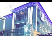 Hostel / Hotel / Guest House For Sale At Isiohor, Benin City | Commercial Property For Sale for sale in Edo State, Okada