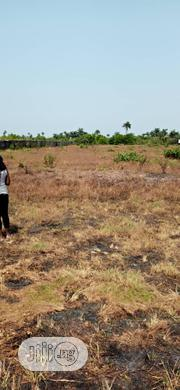 Land in Ibeju Lekki 100% Dry. Sizes Avaialble 300sqm 450sqm 600sqm | Land & Plots For Sale for sale in Lagos State, Ibeju