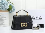 Beautiful DG Hand Bag | Bags for sale in Lagos State, Lagos Island