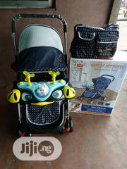 Baby Stroller | Prams & Strollers for sale in Kogi State, Lokoja