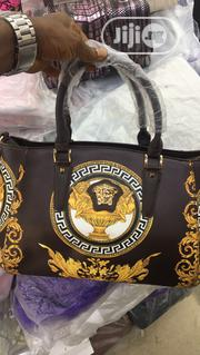 Classic Versace Bag Made for You | Bags for sale in Lagos State, Lagos Island