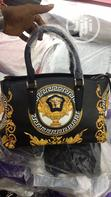 Classic Versace Bag Made for You | Bags for sale in Lagos Island, Lagos State, Nigeria