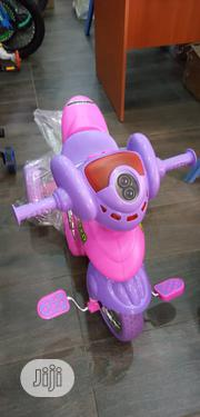 Tricycle for Babies | Toys for sale in Kogi State, Lokoja