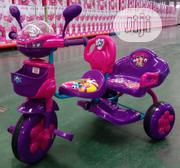 Babies Tricycle | Toys for sale in Kogi State, Lokoja