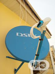 Dstv Installation, Sales And Repair | Other Services for sale in Abuja (FCT) State, Gwarinpa