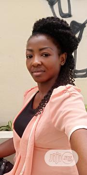 Childcare Babysitting CV | Childcare & Babysitting CVs for sale in Abuja (FCT) State, Maitama