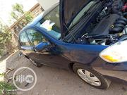 Toyota Corolla 2005 Blue | Cars for sale in Oyo State, Ibadan