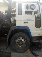 Crane Truck | Trucks & Trailers for sale in Lagos State, Apapa