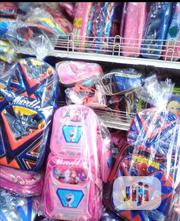 Quality Children School Bag Pack | Babies & Kids Accessories for sale in Lagos State, Alimosho