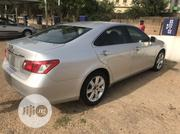Lexus ES 2007 Silver | Cars for sale in Osun State, Osogbo