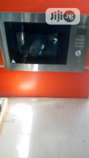 Newtrend Inbuit Micro Wave | Kitchen Appliances for sale in Abuja (FCT) State, Wuse