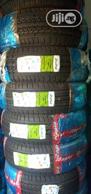 Motor Tyres | Vehicle Parts & Accessories for sale in Abuja (FCT) State, Karu