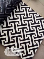 White And Black Quality Wallpaper | Home Accessories for sale in Lagos State, Lagos Mainland