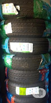 Gremax Tyres | Vehicle Parts & Accessories for sale in Abuja (FCT) State, Karu