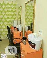 Barber Needed For Urgent Employment | Health & Beauty Jobs for sale in Edo State, Benin City