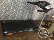 Newly Imported JX Fitness 2hp Treadmill. Nationwide Delivery Included! | Sports Equipment for sale in Abuja (FCT) State, Jabi