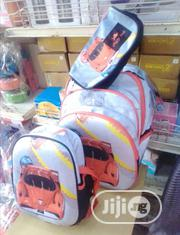 Foreign Quality School Bag Pack | Babies & Kids Accessories for sale in Lagos State, Alimosho