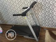 2hp Treadmill Imported. Nationwide Delivery Included!   Sports Equipment for sale in Rivers State, Port-Harcourt