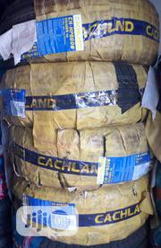 Cachland Vehicle Tyres | Vehicle Parts & Accessories for sale in Abuja (FCT) State, Karu